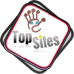 shortcut website bookmark collecting favorite websites