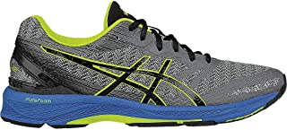 257133c9b02d1 Amazon.com: ASICS Gel DS Racer - Phsuperseller: Clothing, Shoes ...
