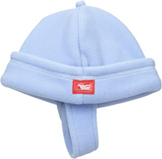 Widgeon Baby-Boys' Newborn Favorite Beanie
