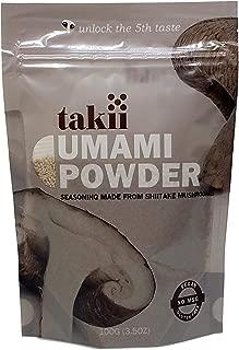 Best nissin raoh umami tonkotsu flavor Reviews