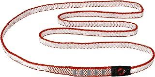 coitac sling