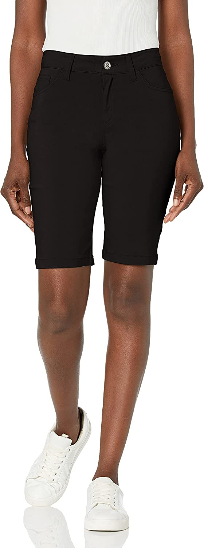 Dickies Girl Women's Ultimate Stretch Short