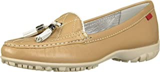 skechers golf shoes womens uk
