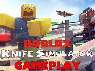 Best knife opening simulator Reviews