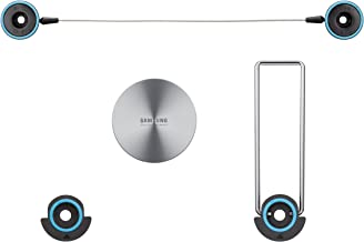 Samsung WMN1000B Ultra Slim Wall Mount