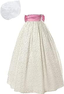 frontier skirt