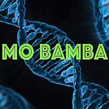 Mo Bamba (Instrumental)