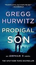Prodigal Son: An Orphan X Novel: 6