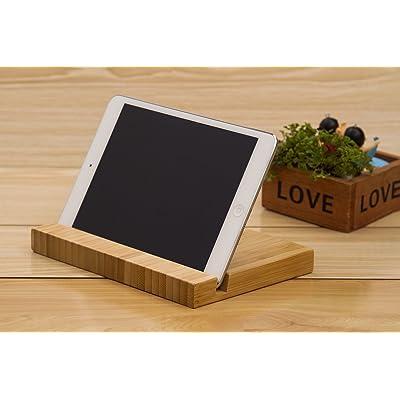 AuroTrends Desktop Stand for iPad