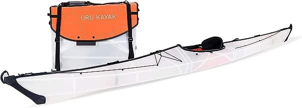 diy folding kayak