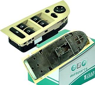 91 Wiper Stalk Switch 4408 835 D2P 04408 commutateur essuie-Glace Tige 251613 4408835