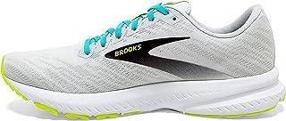 Brooks Launch 7, Scarpe da Corsa Uomo