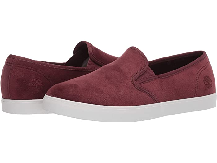 Timberland Dausette Slip-On | 6pm