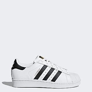 size kid adidas