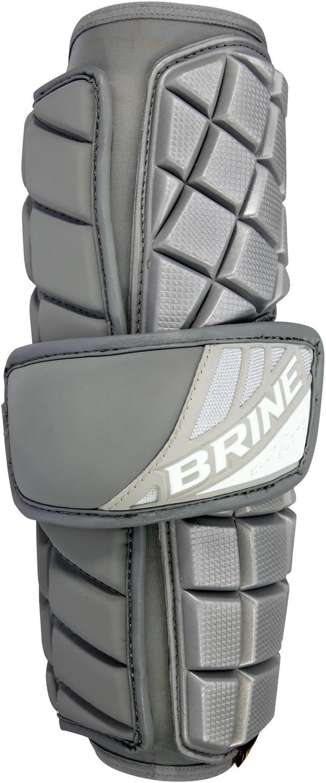 Brine Clutch Elite Guard Arm Sale price Low price