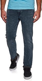 Hombre 511 Slim Fit Jeans, Azul