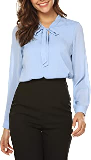 jumper with bows on sleeves