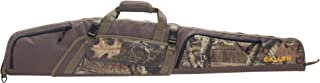 Best allen bonanza rifle case Reviews