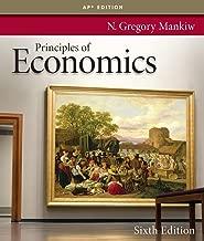 Best principles of economics sixth edition Reviews