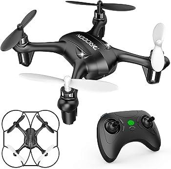 DROCON Falcon Mini Drone for Kids