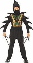 Amazon.es: disfraz samurai