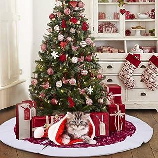 Amazon.es: navidad decoracion