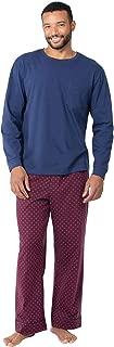Best weatherproof mens pajamas Reviews