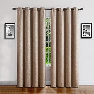 Best discount curtains online Reviews