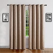 Best standard window panel sizes Reviews