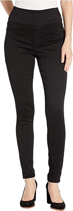 48eeaac96f2d61 Women's Jeans | Clothing | 6PM.com