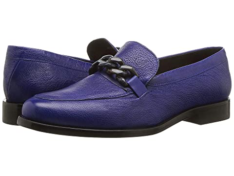 Paul Smith Cora Loafer