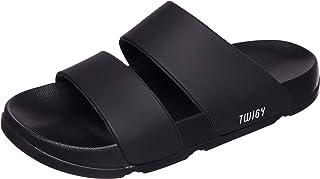 Twigy Tw Juble Moda Ayakkabılar Kadın