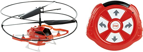 Best little tikes first helicopter Reviews