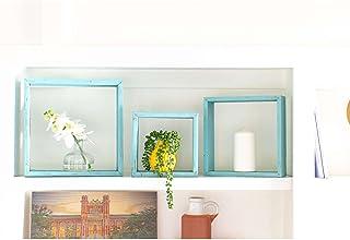 Robin Egg Bleu Crêpe Serpentins 4.4 cm x 24.7 M Anniversaire Mariage Décorations de fête