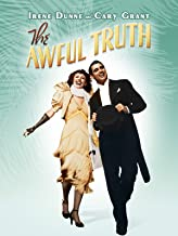 Best cary grant and irene dunne Reviews