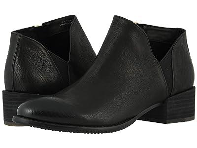 SoftWalk SAVA x SoftWalk Tegan (Black) Women