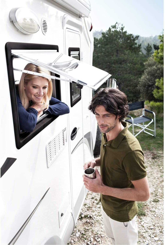 Dometic 23651 Seitz S4 Schiebefenster 750 X 400 Auto