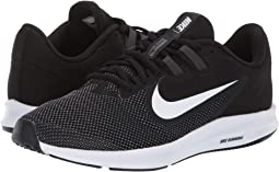 6cb6cdba08 Women s Nike Black Shoes + FREE SHIPPING