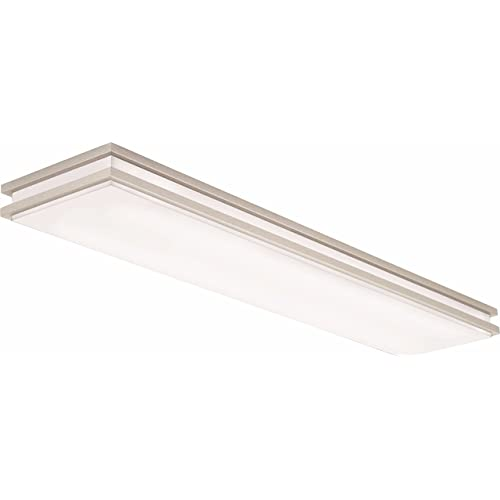 Kitchen Ceiling Light Fixture: Amazon.com