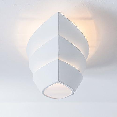Indirekte Beleuchtung Decke Amazon De