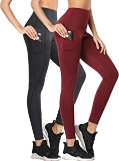 Best nike leg a see aop w leggings Reviews