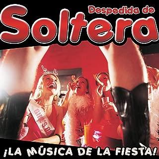 Hasta Que Salga el Sol (Tribute to Don Omar)