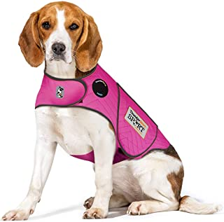 Anxiety Vest For Dogs