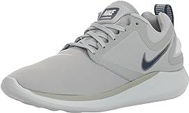 50671b6c644 Nike Renew Rival at 6pm