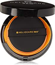 Amazon.es: heliocare 360