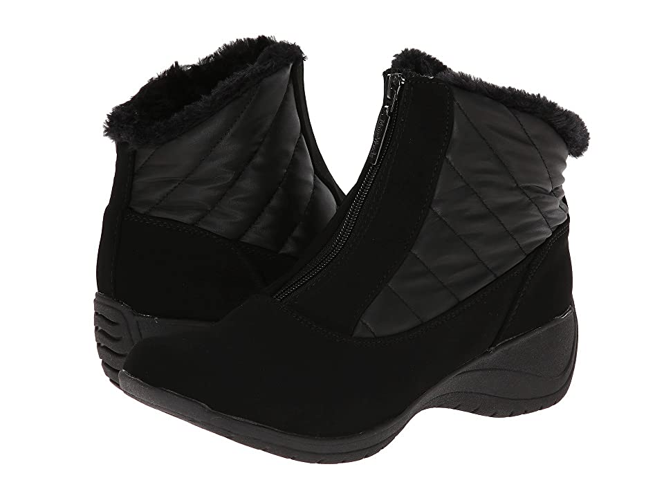 Maine Woods Tammy (Black) Women