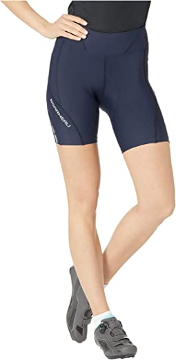Neo Power Motion 5.5 Shorts