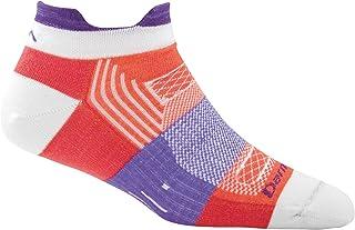 Darn Tough Vermont Women's Pulse No Show Tab Light Cushion Socks