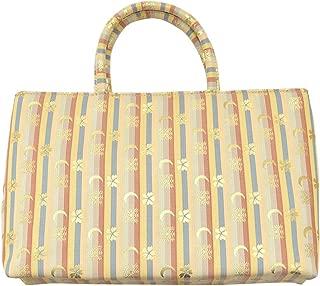 着物 バッグ 単品 福袋 訳あり 名物裂 金襴バッグ フラットタイプ 留袖 訪問着 色無地用 手提げ レディース