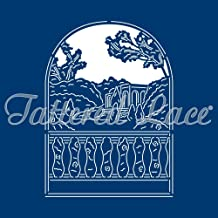 Tattered Lace Die - Art Deco Archway, TTLD0267